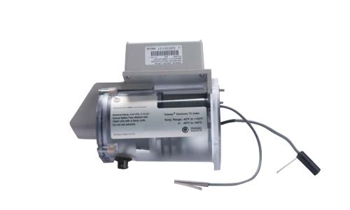 Dresser Meters And Instruments